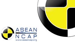 Đạt tiêu chuẩn ASEAN NCAP